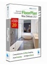 FloorPlan 2021 Home & Landscape Deluxe - Mac Thumbnail