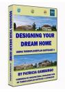 Designing your Dream Home Using FloorPlan... Thumbnail