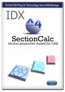 SectionCalc 4.0 Thumbnail