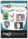 MagicTracer Thumbnail