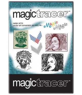 MagicTracer