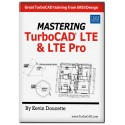 Mastering TurboCAD LTE and LTE Pro