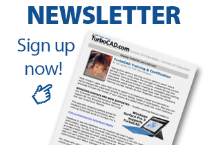 Sign Up Now for the Newsletter