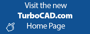 Visit the new TurboCAD.com home page