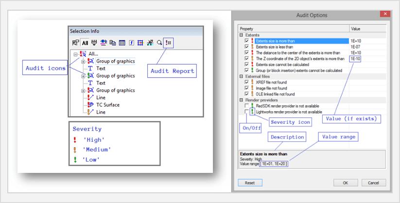 Image Manager Improvement