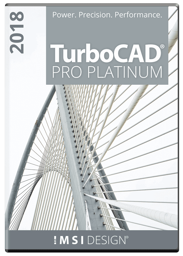 turbocad gratuit