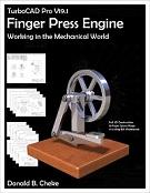 Finger Press Engine Tutorial