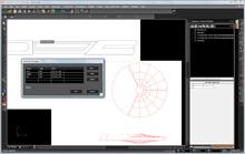 PDF Underlay