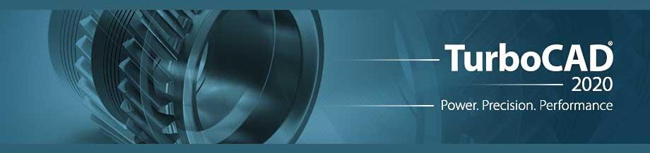 TurboCAD Upgrade Center