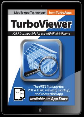 Turboviewer - TurboCAD via IMSI Design