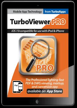 TurboViewer Pro - TurboCAD via IMSI Design