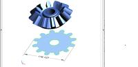 3D-PDF Export