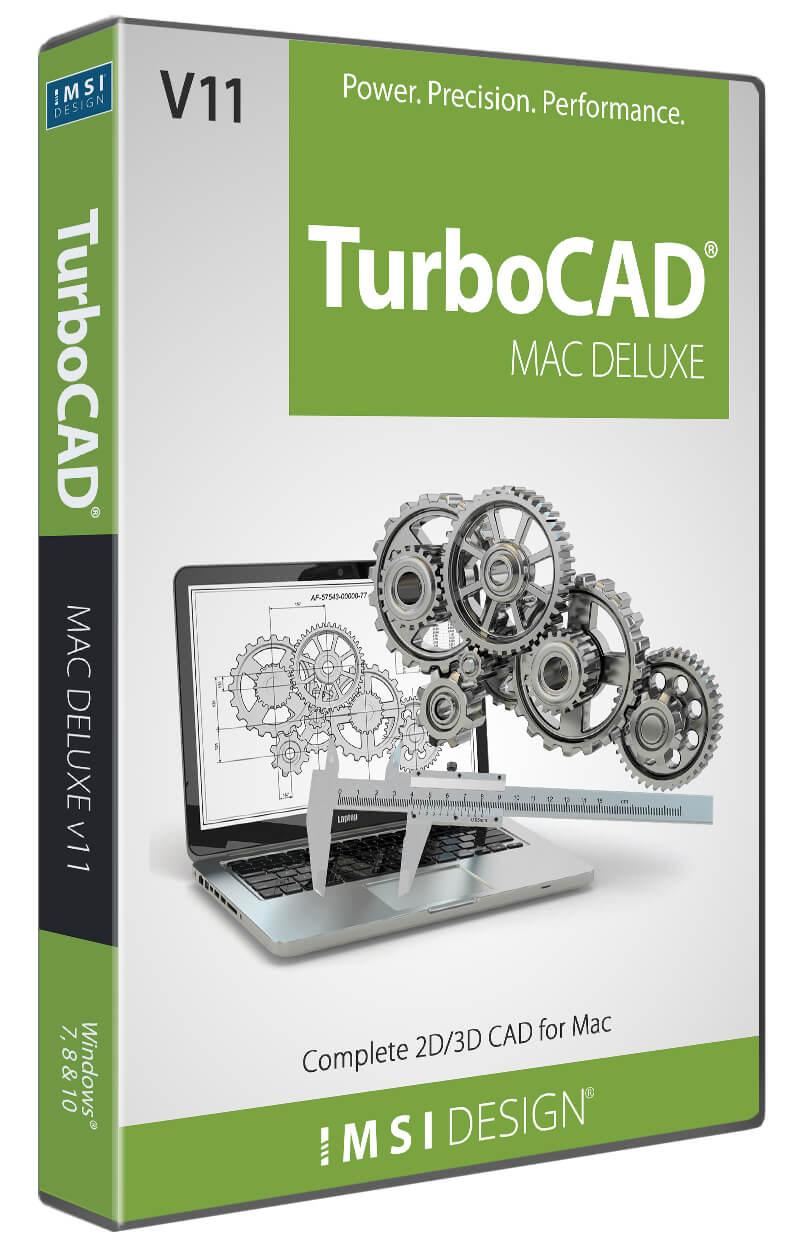 CAD Symbols 12 Download
