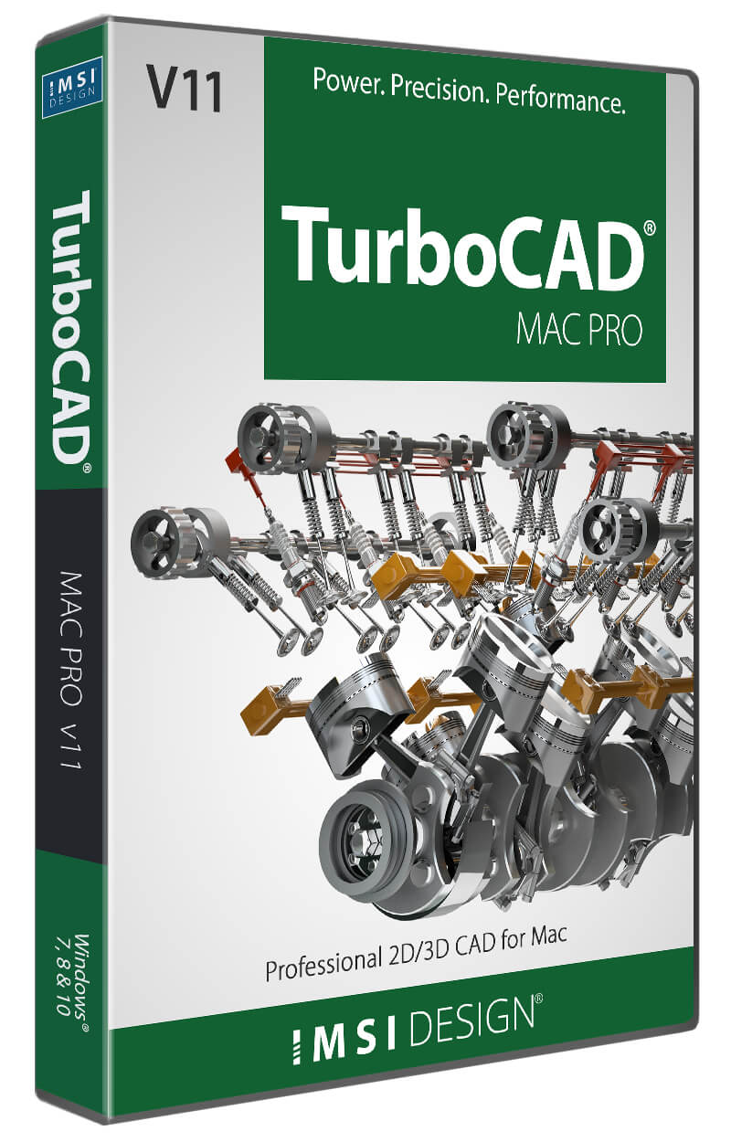 Free Trials Turbocad Via Imsi Design