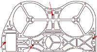 Repair-Curve