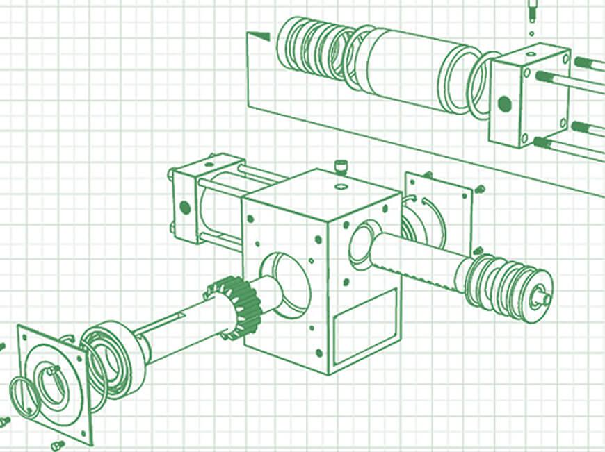 TurboCAD Mac Designer 2D v11 - TurboCAD via IMSI Design