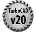 Upgrade from TurboCAD 20