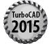 Upgrade from TurboCAD 2015