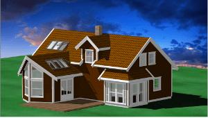 New Roof Slab Openings