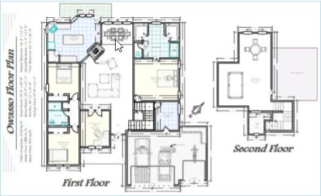 Image Result For Home Plan Pro V Download