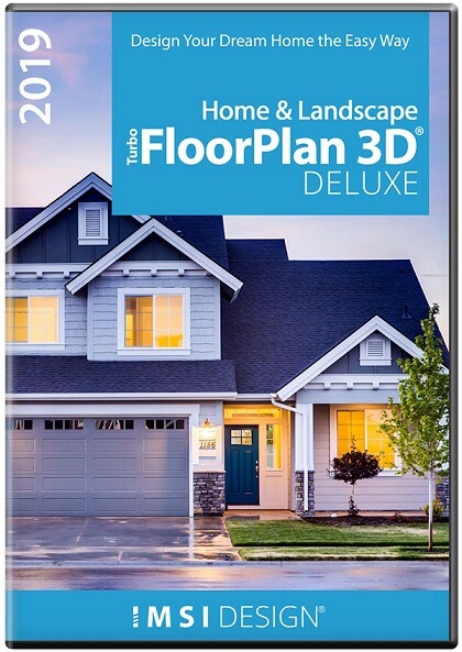 Ключ активации для floorplan 3d v12