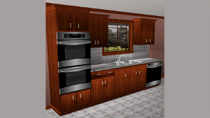 Design Cabinets