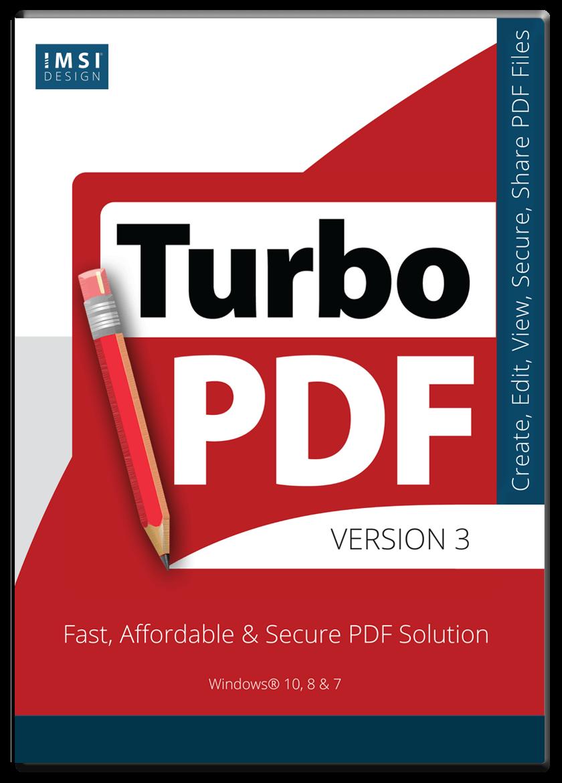 turbocad mac deluxe 2d 3d v6 trial